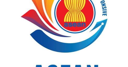 Năm Chủ tịch ASEAN 2020: Vì một ASEAN gắn kết và chủ động thích ứng